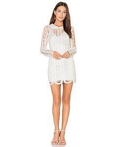 Alice McCall   Платье Soho
