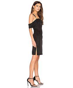 Line & Dot | Облегающее Платье Eva
