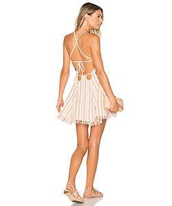 Tularosa   Платье Helix