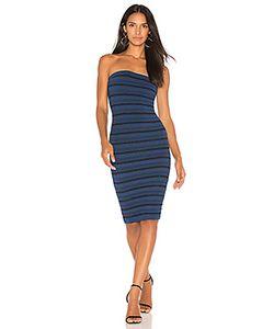 ARC | Обтягивающее Платье Kinna