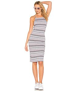 Obey | Платье Миди Dover