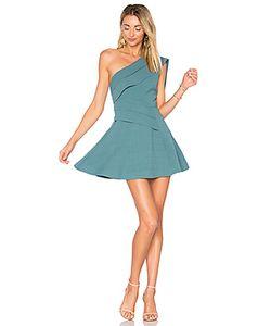 C/MEO | Платье Dont Stop
