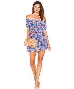 Tiare Hawaii | Платье Wonderland