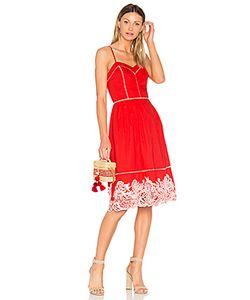 Parker | Платье Arien