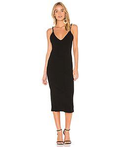 FLYNN SKYE | Платье-Комбинация Stella