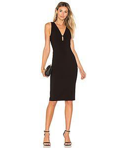 LIKELY   Платье Albury