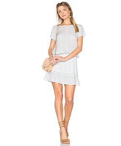 Soft Joie | Платье Camdyn