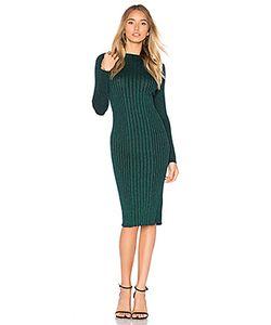 Demylee | Платье Свитер Wyatt