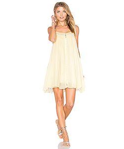 YFB CLOTHING | Платье Bevy