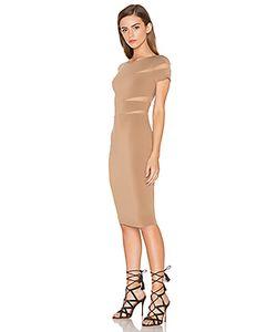 Bailey 44 | Платье Миди Delap