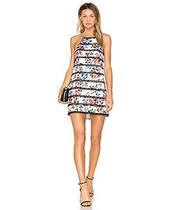 NBD | Платье Irene