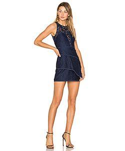 BCBGMAXAZRIA | Платье Jazlyn