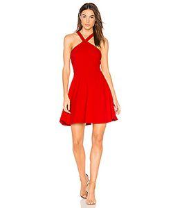 LIKELY   Платье Ashland