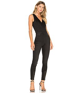 G-Star | Lynn Zip Grip Sleeveless Jumpsuit