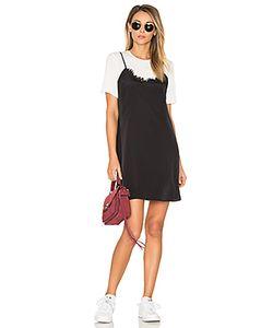 LIKELY | Платье Kinney