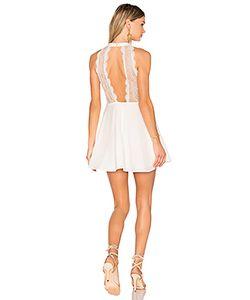 NBD | Gimme More Dress
