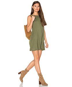 BLQ BASIQ | Платье С Юбкой-Солнце