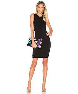 LA Made | Обтягивающее Платье Sarah
