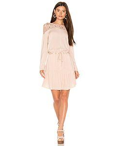 Flannel Australia | Платье-Футляр Heirloom