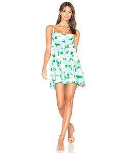 Motel | Платье Bethany