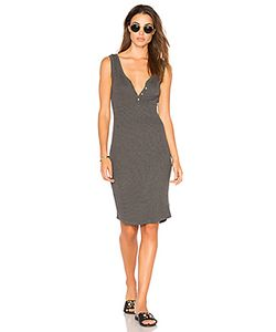 L'Agence | Платье Everly
