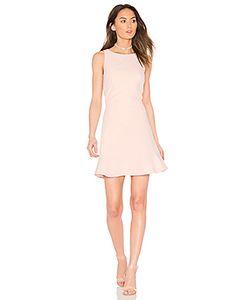 Rebecca Minkoff | Платье Tiffani