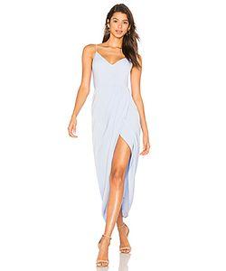 Shona Joy | Коктейльное Платье