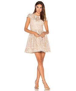 Alice + Olivia | Платье Gracia