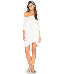NYTT | Платье-Рубашка