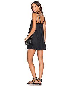 Rvca | Платье Sims