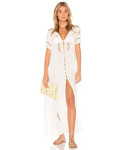 Tiare Hawaii | Платье Amazonia