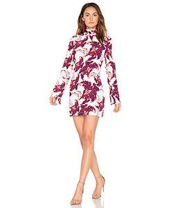 ELLIATT | Платье Emerge