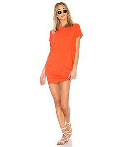 Vitamin A   Платье-Туника Isla