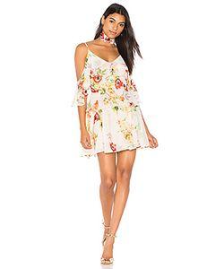 Yumi Kim | Платье Addicted To Love