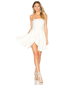 C/MEO | Платье Flawless