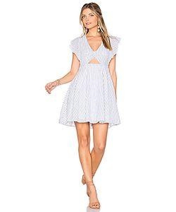 Cleobella   Платье Nieve