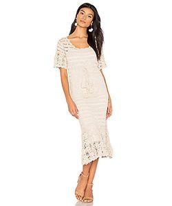 boemo | Платье Castello