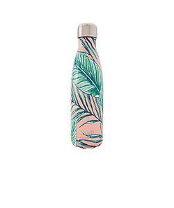 S'well | Бутылка Для Вода Объёма 17 Унций Resort Palm Beach