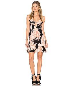 Cleobella | Короткое Платье Bonita