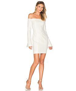 Cinq A Sept | Платье Niara