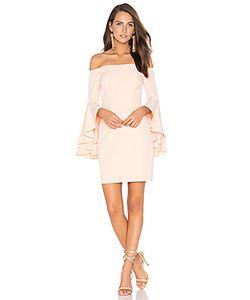 Milly | Платье Selena