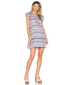Parker | Платье Jerilyn