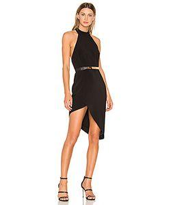 Style Stalker | Платье Миди Celia Stylestalker