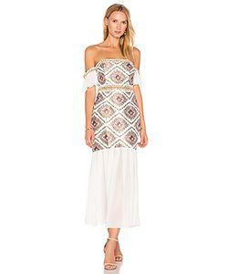 ASILIO | Платье Classic Cause