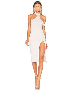 Donna Mizani | Платье Serena