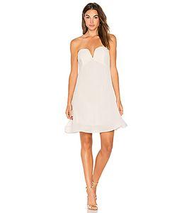 ELLIATT | Платье Visage