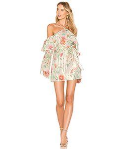Rachel Zoe | Платье Lucille