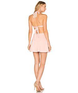 LPA | Платье 261