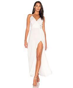 Style Stalker | Платье Aaliyah