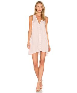 YFB CLOTHING | Платье Dylan